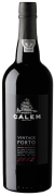 Calem Porto - Vintage - 0.375L - 2012