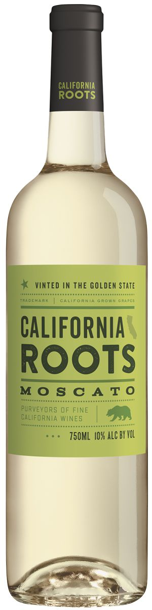 california roots muscato