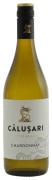 Calusari - Chardonnay - 0.75 - 2020