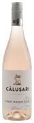 Calusari - Pinot Grigio Rose - 0.75 - 2020