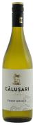 Calusari - Pinot Grigio - 0.75 - 2020