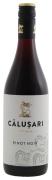 Calusari - Pinot Noir - 0.75 - 2019