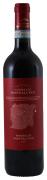 Cantina di Montalcino - Rosso di Montalcino - 0.75L - 2018