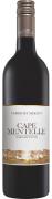Cape Mentelle - Cabernet Sauvignon Merlot - 0,75 - 2014
