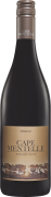 Cape Mentelle - Shiraz - 0.75 - 2016