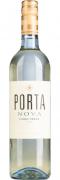 Casa Ermelinda Freitas - Porta Nova Vinho Verde Classico - 0.75L - 2020