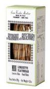 Casa Vecchio Mulino - Mini Linguette met rozemarijn - 120 gram