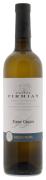 MezzaCorona - Castel Firmian Pinot Grigio - 0.75L - 2020