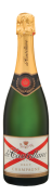 Castellane - Brut - 0,375 - n.m.