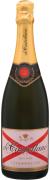 Castellane - Rosé - 0,75 - n.m.