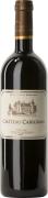 Château Carignan - 1.5L - 2016
