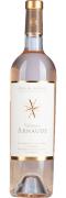 Château L'Arnaude - Premium Rosé - 0.75L - 2020