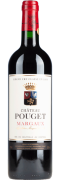 Château Pouget - Margaux Grand Cru Classé - 0.75L - 2016
