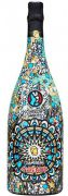 Champagne Thiénot - Artwork Speedy Graphito - Limited Edition n°2 - 1,5L