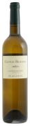Château Beaubois - Elegance Blanc BIO - 0.75 - 2017