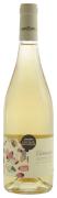 Château Beaubois - Cuvée Expression Blanc BIO - 0.75 - 2019
