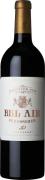 Château Bel Air Perponcher - Rouge - 0.75L - 2016