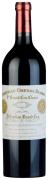 Château Cheval Blanc - St Emilion 1er Grand Cru Classé - 0.75 - 2017