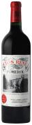 Château Clos René - Pomerol - 0.75L - 2018