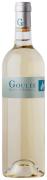 Château Cos d'Estournel - Goulée Blanc - 0.75 - 2014