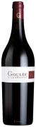 Château Cos d'Estournel - Goulée - 0.75 - 2015