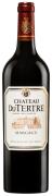 Château du Tertre - Margaux 5ième Grand Cru Classé - 0.75 - 2018
