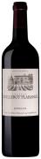 Château Guillebot Plaisance - Bordeaux Rouge - 0.75 - 2018