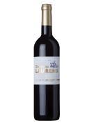 Château Laurens - Ac Faugeres - 0.75 - 2015