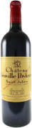 Château Leoville Poyferré - 0,75 - 2014