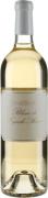 Château Lynch Bages - Blanc de Lynch Bages - 0,75 - 2015