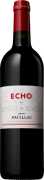 Château Lynch Bages - Echo - 0.75 - 2015
