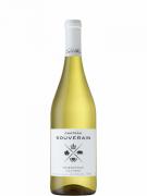 Château Souverain - Chardonnay - 0.75 - 2016