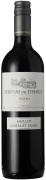 Chateau des Eyssards - Bergerac Rouge - 0.75 - 2017