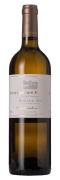 Chateau des Eyssards - Bergerac Blanc Prestige - 0.75 - 2017