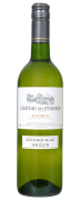 Chateau des Eyssards - Sauvignon Blanc Semillon - 0.75 - 2019