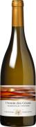 Le Chemin des Geants - Chardonnay-Viognier - 0.75L - 2020