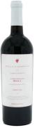 Stella di Campalto - Choltempo Bella - 0.75 - n.m.