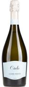 Cielo e Terra - Brut Spumante Cuvée Privée - 0.75L - n.m.