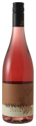 Colonjes - Monaco Rosé BIO - 0.75 - 2018