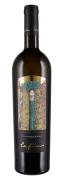 Colterenzio - Lafóa Chardonnay - 0.75L - 2019