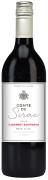 Comte de Sirac - Cabernet Sauvignon IGP - 0.75 - 2018