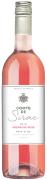 Comte de Sirac - Grenache Rosé IGP - 0.75 - 2020