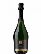 Miguel Torres - Cordillera Brut Pinot Noir - 0.75 - n.m.