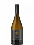 Miguel Torres - Cordillera Chardonnay - 0.75L - 2019