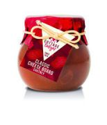 Cottage Delight - Cheese Board Chutney - 105 g