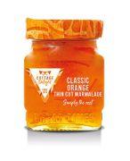 Cottage Delight - Cottage Delight - Klassieke dun gesneden sinaasappel marmelade - 113 gram