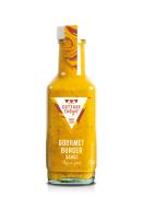 Cottage Delight - Gourmet burger saus - 0.22L