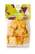 Cottage Delight - Originele Italiaanse crostini crackers - 170 gram