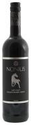 Cramele Recas - Nonius Feteasca Neagra Syrah - 0.75 - 2019