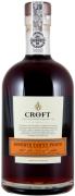 Croft Port - Reserve Tawny - 0.75 - n.m.
